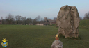 Avebury: my favourite stone circle